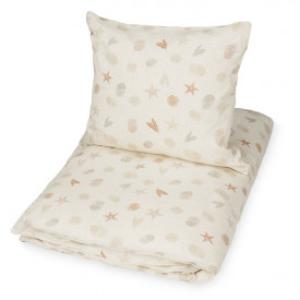 Bed Linen 100 x 140 - Seabed