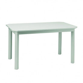 Harlequin Kids Table - Dusty Green