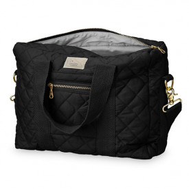 Changing Bag 16L - Black