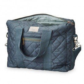 Changing Bag 16L - Charcoal