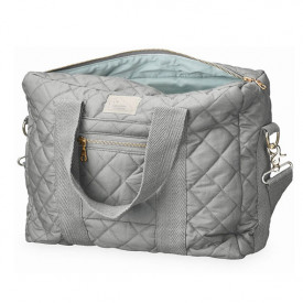 Changing Bag 16L - Grey