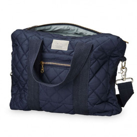 Changing Bag 16L - Navy