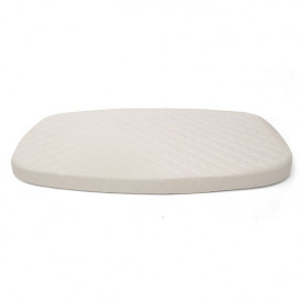 66x120cm Mattress for Kimi Bed