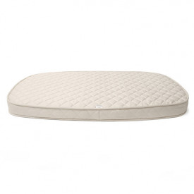 66x120cm Natural Coco Mattress for Kimi Bed