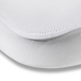 Mattress Cover for Kumi Cradle