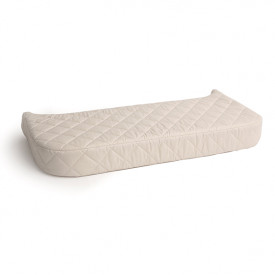 70x50cm Mattress Extension for Muka Bed