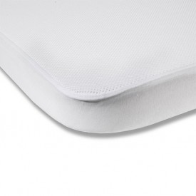 Mattress cover for Muka bed - 70 x 90