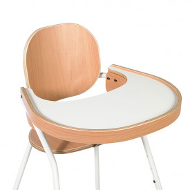 Table Tray for TIBU High Chair