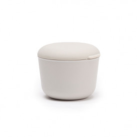 Nomad Container Store&Go 225ml - Cloud