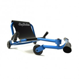 EzyRoller Ride On - Classic Blue