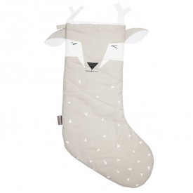 Christmas Stocking Deer