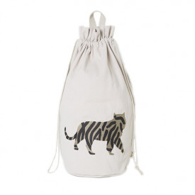 Safari Storage Bag - Tiger