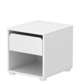 Chest with 1 Drawer CABBY