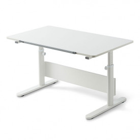 Tilting Desk EVO