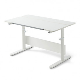Tilting Desk Split EVO