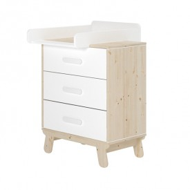 Näst Changing table