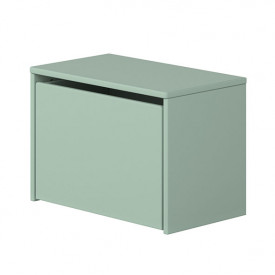 PLAY Storage Chest / Bench - Mint - Display Model