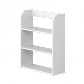 PLAY Shelf - White
