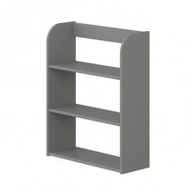 PLAY Shelf - Grey Grey Flexa