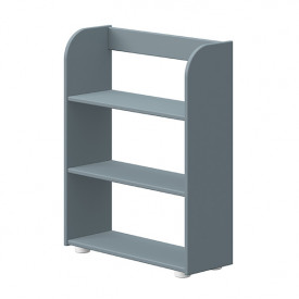 PLAY Shelf - Light Blue