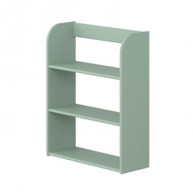 PLAY Shelf - Mint