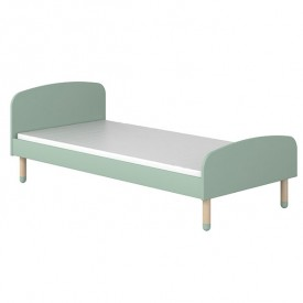 PLAY single bed 90 x 200 - Mint