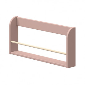 Small Shelf PLAY - Light Rose