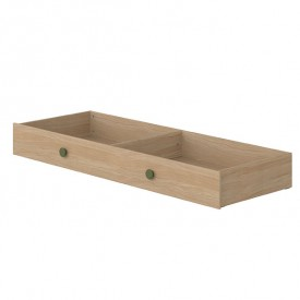 Drawer for Popsicle bed - Kiwi