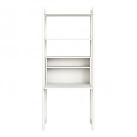 Shelfie Shelf - Maxi D - White