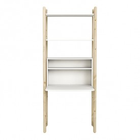Shelfie Shelf - Maxi D