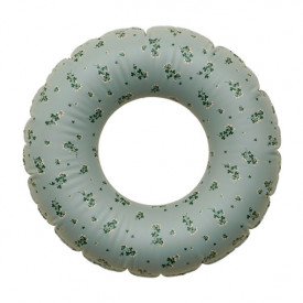 Swim Ring - Small - Clover Green