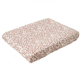 Changing Mattress Cover - Royal Cress