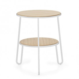 Side Table Anatole - Pomelo