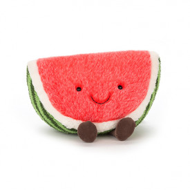 Amuseable Watermelon (28cm)