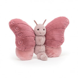 Beatrice Butterfly (32 cm)
