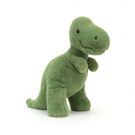 Fossilly T-Rex (28 cm)