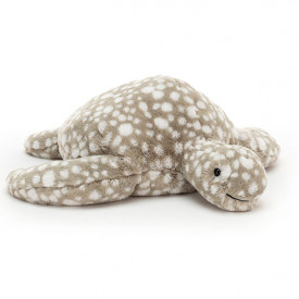 Shelby Turtle (27cm)