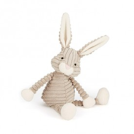 Cordy Roy Baby Hare (25 cm)