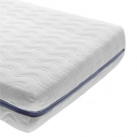 Natural Coco & Latex Mattress 90x200cm