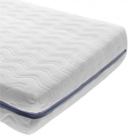 Natural Coco & Latex Mattress 90x190cm