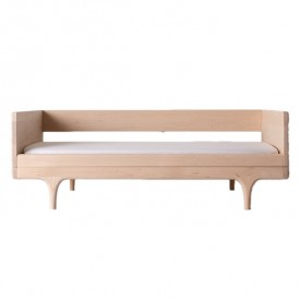 Caravan Toddler Benchbed Nature Kalon Studios