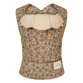 Nola Baby Carrier Technical - Orangery Beige