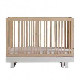 Roof Baby Bed 70x140cm