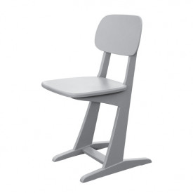 Chair Patins - Color to choose