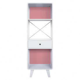 Shelf Enigme - 2 Colors to choose