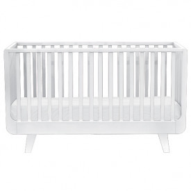 Cot Bed Joli Môme 70 x 140 - Color to choose