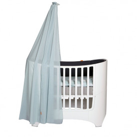Leander Classic Canopy - Dusty Blue