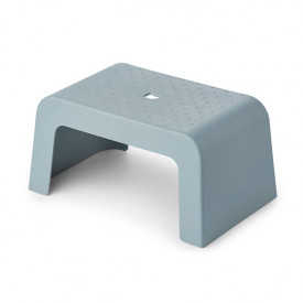 Step Stool - Sea Blue