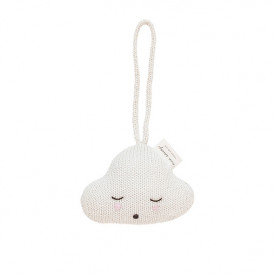 Hanging Toy - Cloud
