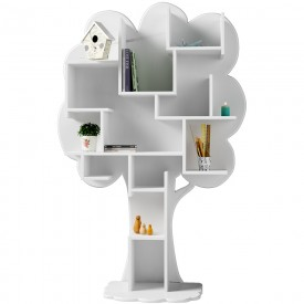 Tree Bookshelf Louane